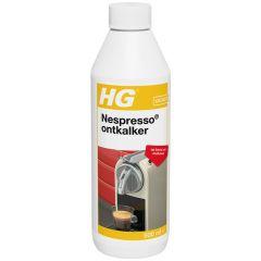 HG Nespresso® ontkalker