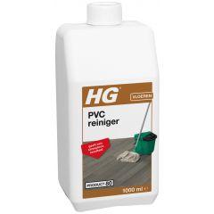 HG pvc reiniger (vloeren)