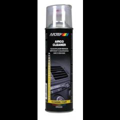Motip airco cleaner (090508) - 500 ml