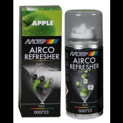 Motip airco refresher appel - 150 ml