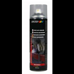 Motip anti corrosie spray - 500 ml