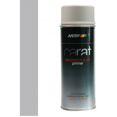 Motip Carat primer - 400 ml