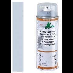 Motip ColorMatic Professional 1k epoxy primer - 400 ml.
