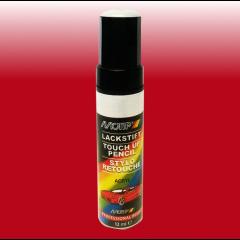 Motip kompakt lakstift rood (941750) - 12 ml