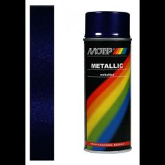 Motip metallic lak violet 04050 - 400 ml.