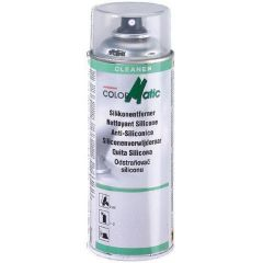 Motip ColorMatic Professional siliconenverwijderaar - 400 ml.