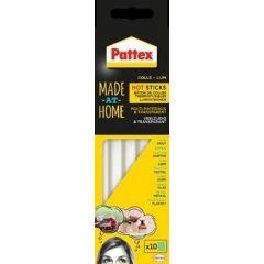 Pattex made at home hot sticks lijmpatronen - 10 x 20 gram