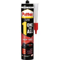 Pattex one for all high tack montagelijm - 460 gram