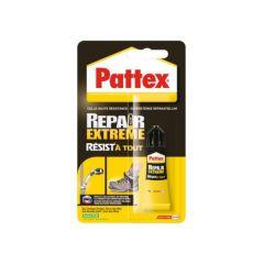 Pattex repair extreme reparatielijm - 8 gram