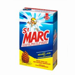 St. Marc verfreiniger poeder - 1,6 kg.