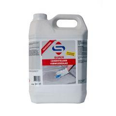 Super cementsluierverwijderaar - 1 liter