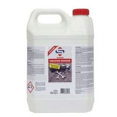 Super industriereiniger - 5 liter
