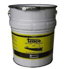 Tenco anti rust compound vast - 10 liter