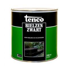Tenco bielzenzwart - 2,5 liter