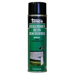 Tenco steigerhoutbeits beschermer - 500 ml.