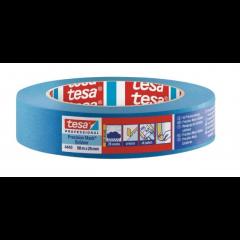 Tesa Precision maskeertape (buiten) - 50 meter