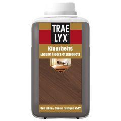 Trae-Lyx kleurbeits 2542 oud eiken - 1 liter