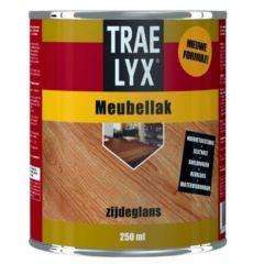 Trae-Lyx meubellak zijdeglans - 250 ml.