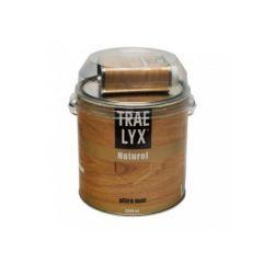 Trae-Lyx naturel - 2,5 L
