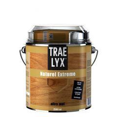 Trae-Lyx naturel extreme - 2,5 L