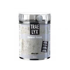 Trae-Lyx naturel finish - 750 mL