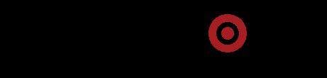 Bullstore, de kluswebwinkel voor A-merken