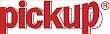 Pickup logo